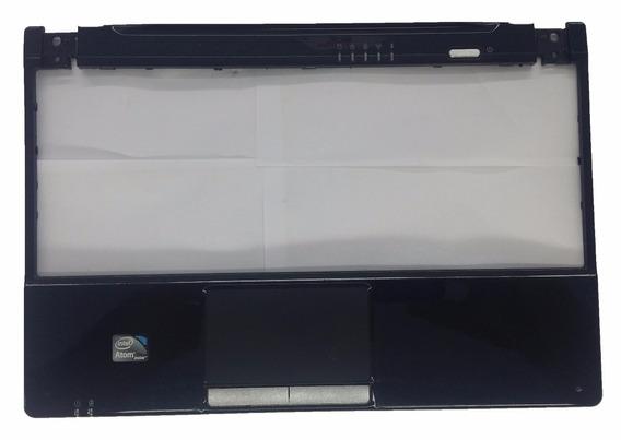 Carcaça Do Teclado Notebook Megaware Xd-102 94v-0