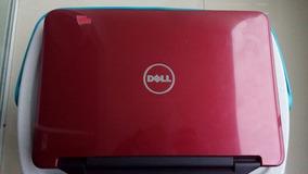 Notebook Dell Inspiron N4050 Leia A Descrição