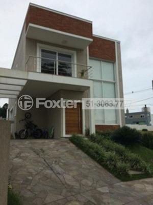 Casa, 3 Dormitórios, 170 M², Aberta Dos Morros - 137509