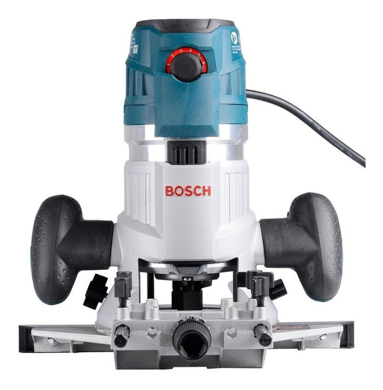 Router Bosch GFF 1600 CE 110V