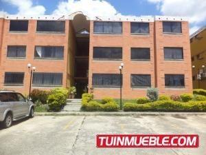 Apartamento En Venta En La Esmeralda Codigo 19-15602 Mpg