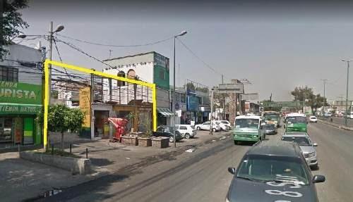 Local En Renta Iztapalapa, Local En Renta Colonia Santiago Acahualtepec, 196m2 De Superficie.