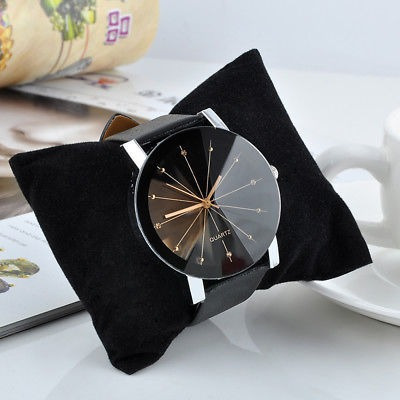 Relógio Masculino Diamante