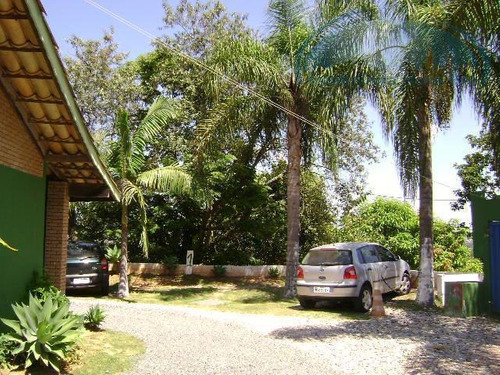 Imagem 1 de 15 de Pousada Com 20 Dormitórios À Venda, 1500 M² Por R$ 6.000.000,00 - Observatório - Vinhedo/sp - Po0002