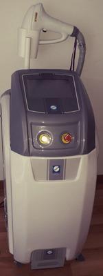 Alquiler Equipo Depilacion Definitiva Laser Diodo