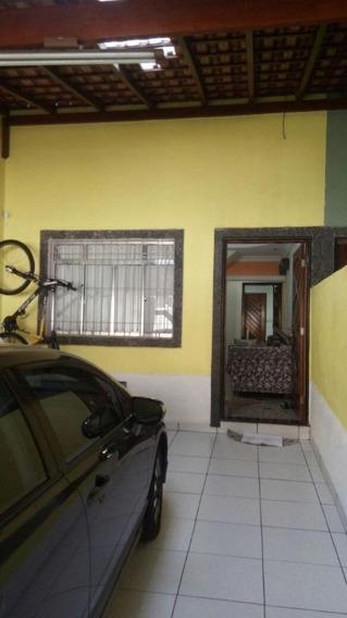 Sobrado Com 2 Dormitórios À Venda, 85 M² So1002 - So1002