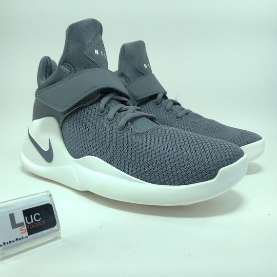 Tênis Nike Kwazi Mid