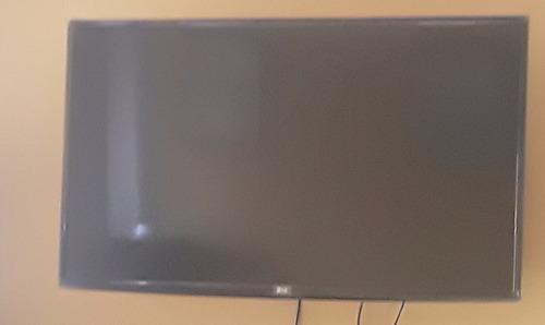 Imagen 1 de 1 de Televisor Smart LG Modelo 43lh573 Para Repuesto