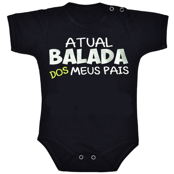 Body Balada