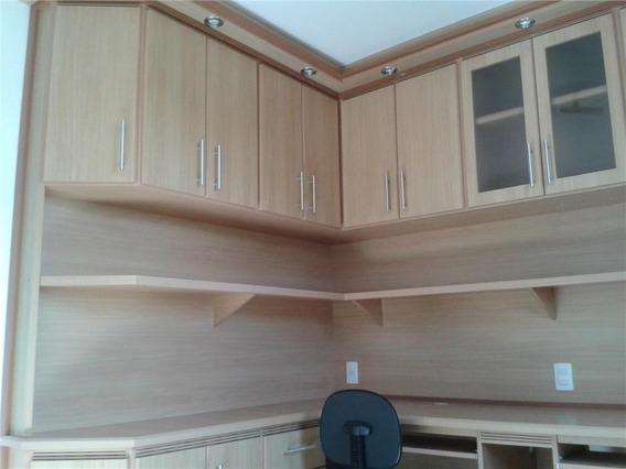 Apartamento - Ap0137 - 4406096