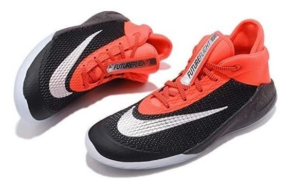 Tenis Nike Deportivas Zapatillas Baloncesto Originales