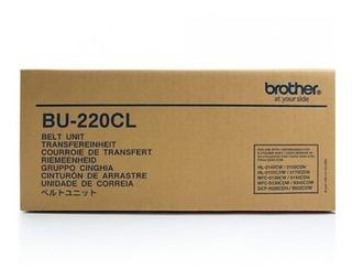 Unidad De Correa Brother Bu-220cl Original (bu220cl)