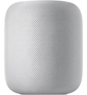 Bafle Portatil Apple Home Pod Nuevo _s