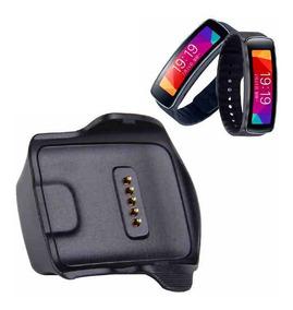 Dock Carregador Samsung Galaxy Gear Fit 1 Sm - R350