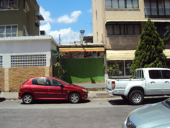 Elys Salamanca Vende Local En Campo Claro Mls #18-6993