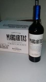 Vino Finca Las Margaritas, Variedades O Combinada. Oferta