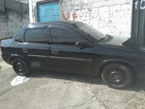 Chevrolet Corsa Classic 1.0 16v