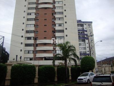 Apartamento Em Sarandi Com 3 Dormitórios - Li50877709