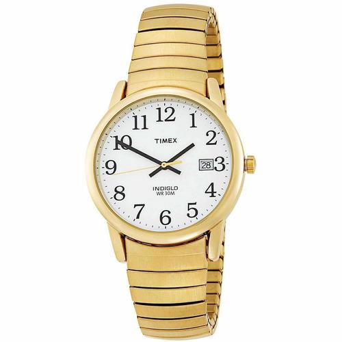 c1f5219290eb Reloj Timex Indiglo Cr1216 De Dama - Reloj de Pulsera en Mercado ...