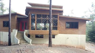 Coalicion Vende Hermosa Villa Nueva En Jarabacoa # 12
