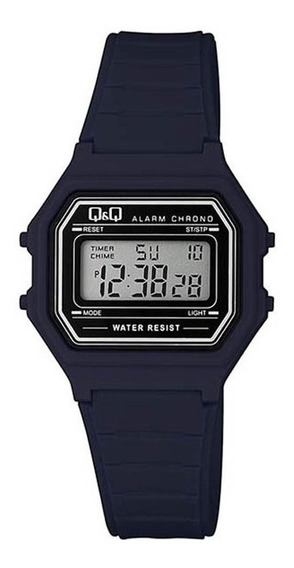 Relógio Q&q By Japan Masculino M173j019y C/ Garantia E Nf