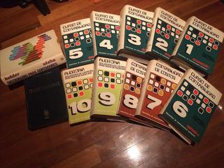 Enciclopedia De Contabilidad Y Diccionario Finney Miller
