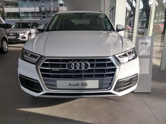Audi Q5 2.0 45 Tfsi Sport 252cv