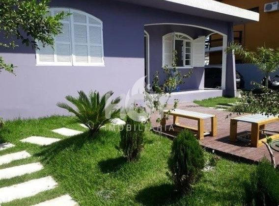 Casa - Rio Tavares - Ref: 1011 - V-hi71838