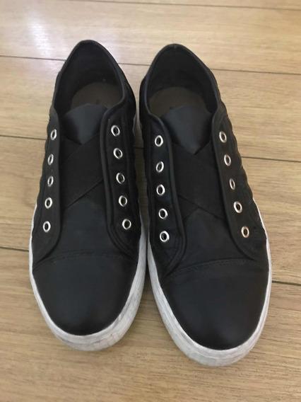 Zapatillas Importadas No Nike No Prune