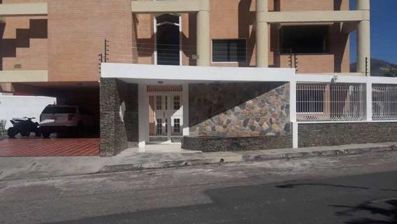 Q1064 Consolitex Vende Carabobo Altos Guataparo 04144117734