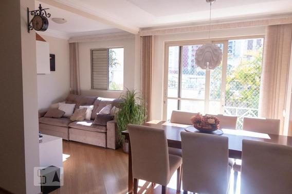 Apartamento Para Aluguel - Baeta Neves, 2 Quartos, 70 - 893036017