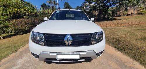 Imagem 1 de 12 de Renault Duster