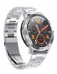 Dt98 Smartwatch