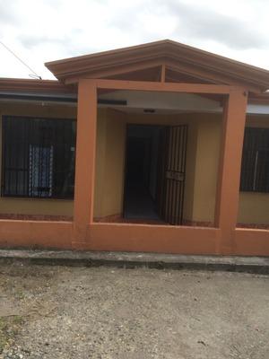 Cartago Casa De Alquiler