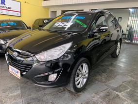 Hyundai Ix35 2.0 Gls 2wd Aut. 5p ( Completa )