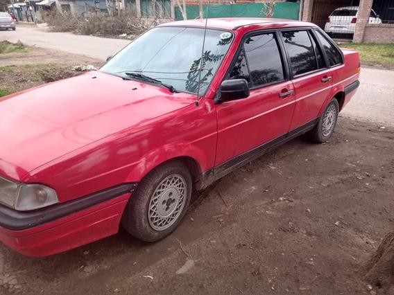 Ford Galaxy 1992 2.0 Ghia