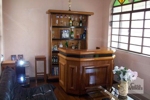 Imagem 1 de 15 de Casa À Venda No Concórdia - Código 212104 - 212104