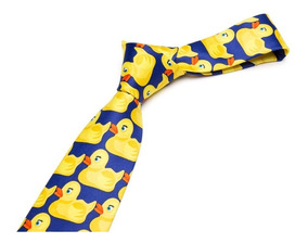 Corbata Patos How I Met Your Mother Barney Stinson