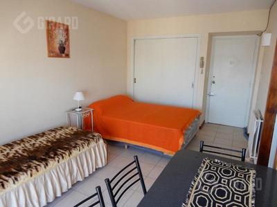 Alquiler Temporario, Zona Plaza Colon.