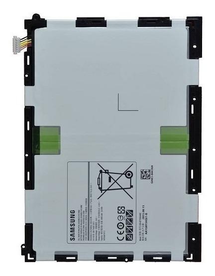 Bateria Samsung Galaxy Tab A 9.7 Sm-p351 Sm-p550 Sm-p555