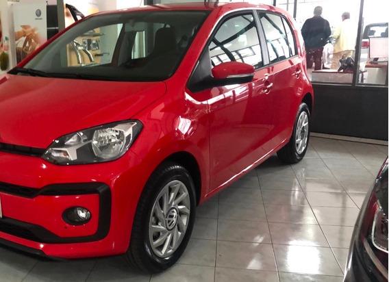 Volkswagen Up 5p Take Up + Aa 75cv My20 Sn