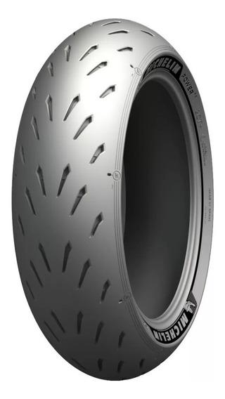 Pneu 180/55-17 Power Rs Michelin