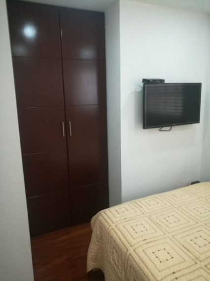 Casas En Venta Alqueria 532-2739
