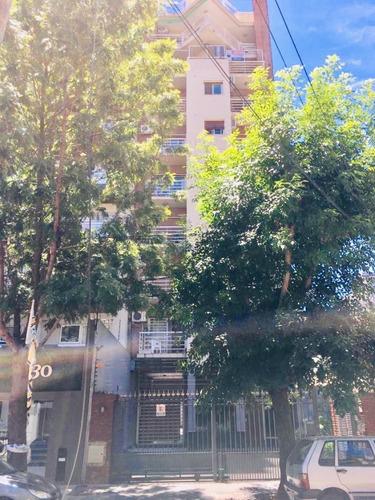 Departamento En Venta De 1 Dormitorio En Quilmes
