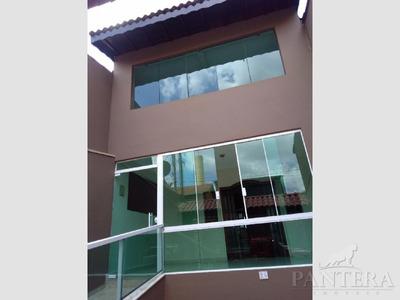 Casa - Ref: 53228