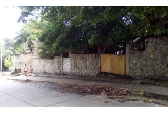 Casa En Venta Caruao