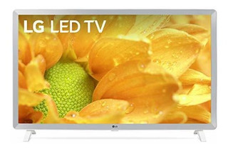 Lg 32lm620 32 Pulgadas Hd Led Smart Tv