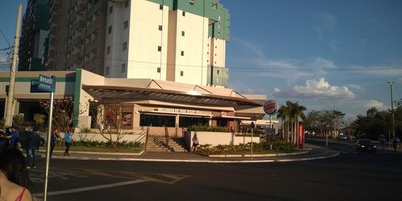 Apartamento Em Olímpia Resort Olímpia Park