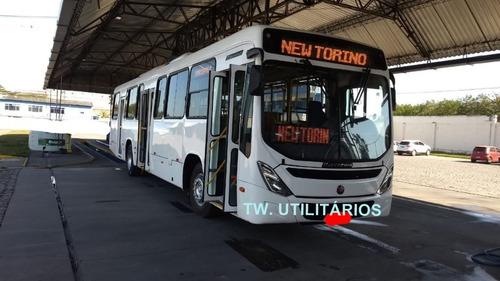 New Torino C/ar Ano 14/14  Temos 20 Unidades