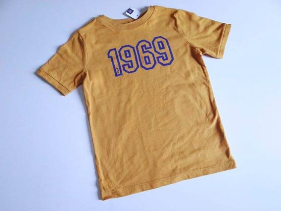 Conjunto Camiseta Calça Infantil Verão Carters Lote Promocão
